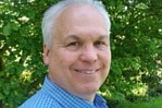 Jeff Archambeau has 36 years of experience with computer and Website IT services