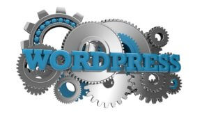 Should I use WordPress for my business website? Yes! If....